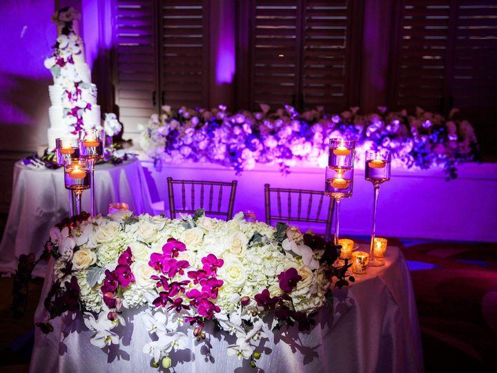 Tmx Bill Summerlin 0045 51 66526 1565277217 Boca Raton, Florida wedding florist