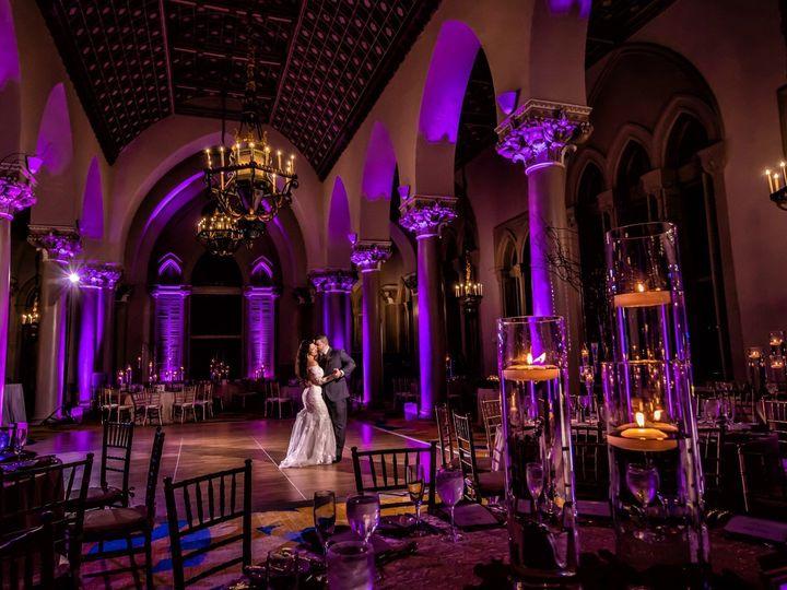 Tmx Boca By Design 51 66526 1565278556 Boca Raton, Florida wedding florist
