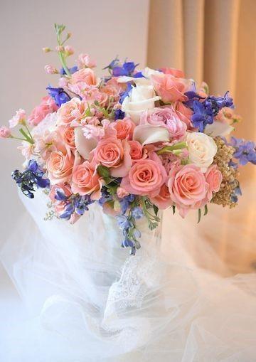 Tmx Bouquet 10 51 66526 1565642021 Boca Raton, Florida wedding florist