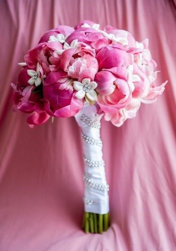 Tmx Bouquet 1 51 66526 1565641753 Boca Raton, Florida wedding florist