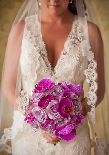 Tmx Bouquet 3 51 66526 1565641794 Boca Raton, Florida wedding florist