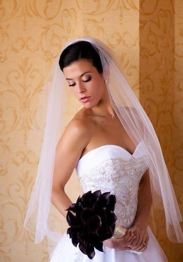 Tmx Bridal Bouquet 15 51 66526 1565641893 Boca Raton, Florida wedding florist