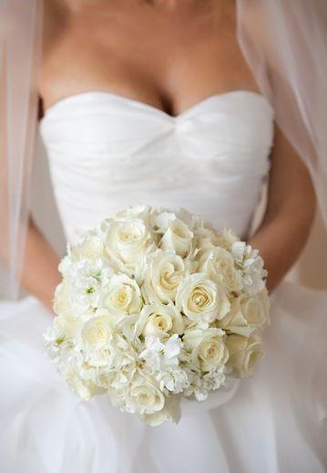 Tmx Bridal Bouquet 3 51 66526 1565640796 Boca Raton, Florida wedding florist