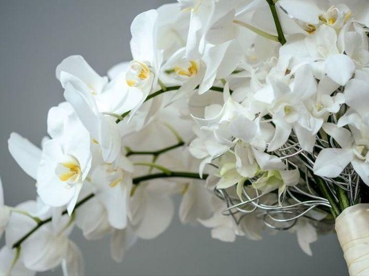 Tmx Bridal Bouquet 4 51 66526 1565641038 Boca Raton, Florida wedding florist