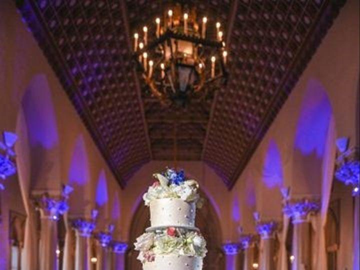 Tmx Cake Decor 1 51 66526 1565640751 Boca Raton, Florida wedding florist