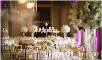 Tmx Candelabra 3 51 66526 1565638828 Boca Raton, Florida wedding florist