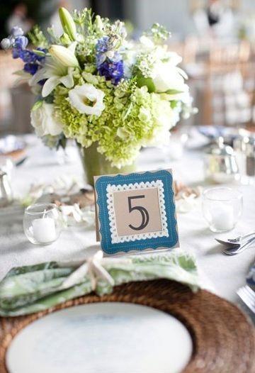 Tmx Centerpiece 1 51 66526 1565642733 Boca Raton, Florida wedding florist