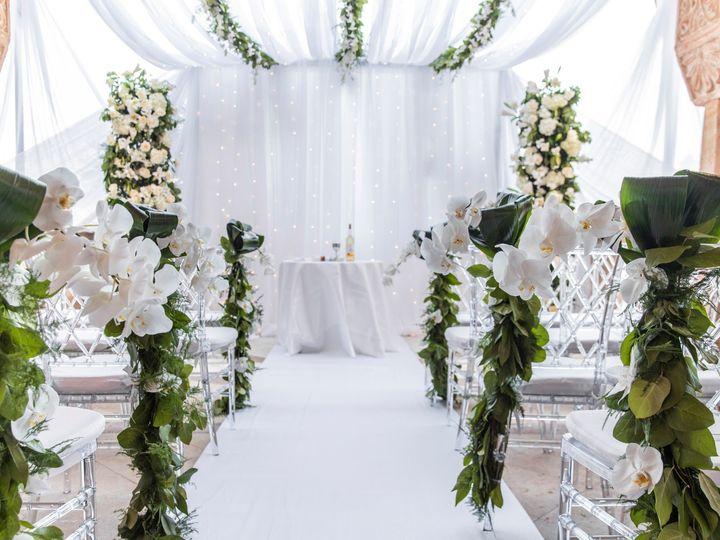 Tmx Ceremony 18 51 66526 1565638297 Boca Raton, Florida wedding florist