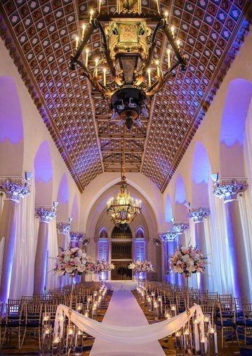 Tmx Ceremony 4 51 66526 1565640511 Boca Raton, Florida wedding florist
