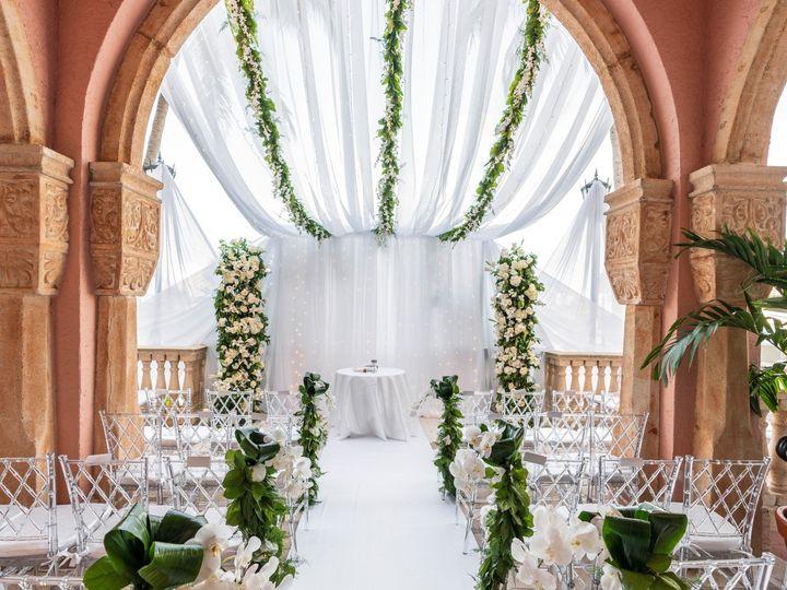 Tmx Ceremony 51 66526 1565638039 Boca Raton, Florida wedding florist