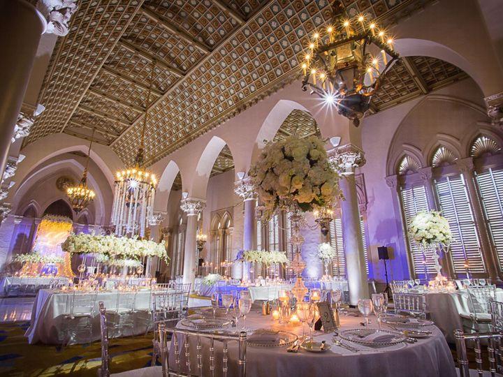 Tmx Dinner 51 66526 1565637602 Boca Raton, Florida wedding florist