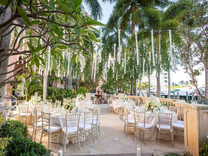 Tmx Dinner 51 66526 1565638174 Boca Raton, Florida wedding florist