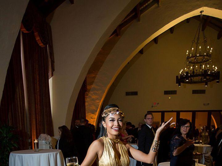 Tmx Entertainment 51 66526 1565637674 Boca Raton, Florida wedding florist