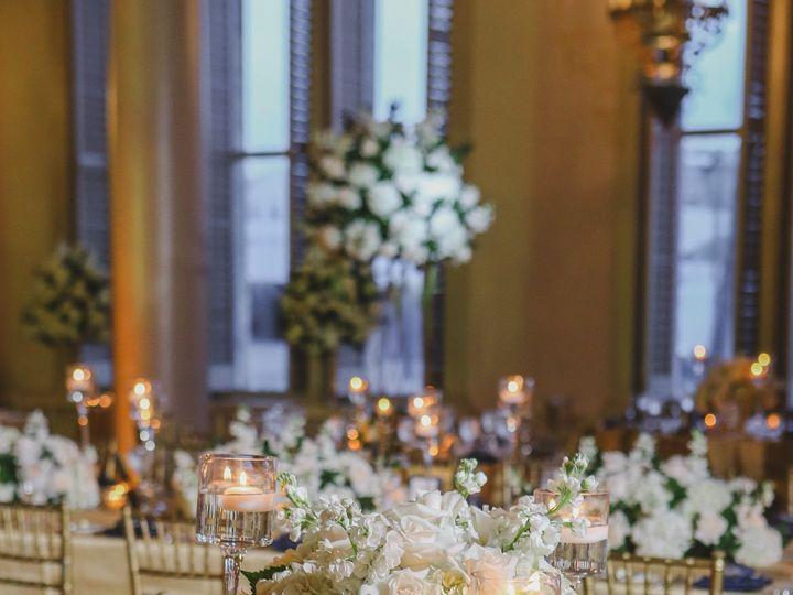 Tmx Floral Centerpiece 12 51 66526 1565381900 Boca Raton, Florida wedding florist