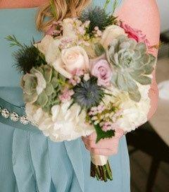 Tmx Image 3 Santoro Santos Wedding 51 66526 1565383042 Boca Raton, Florida wedding florist