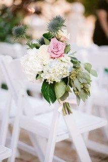 Tmx Image 4 Santoro Santos Wedding 51 66526 1565383194 Boca Raton, Florida wedding florist