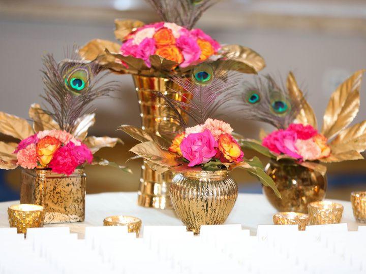 Tmx Kim Gaurav S Wedding Details 0042 Copy Copy 51 66526 1565279663 Boca Raton, Florida wedding florist