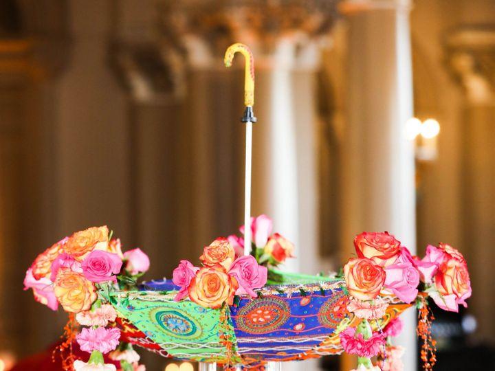 Tmx Kim Gaurav S Wedding Details 0045 Copy 51 66526 1565279624 Boca Raton, Florida wedding florist