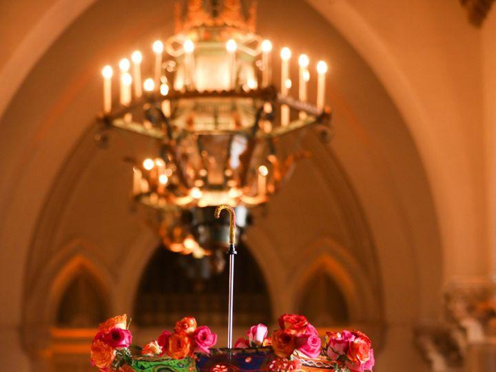 Tmx Kim Gaurav S Wedding Details 0049 Copy 51 66526 1565279725 Boca Raton, Florida wedding florist