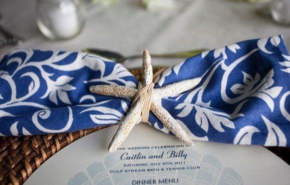 Tmx Napkin Ring 51 66526 1565642636 Boca Raton, Florida wedding florist