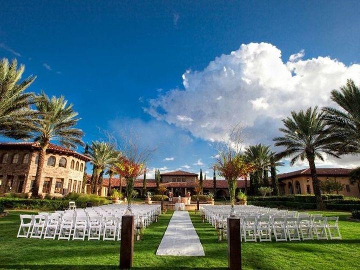 Tmx Parkland Country Club 1 51 66526 1565642110 Boca Raton, Florida wedding florist