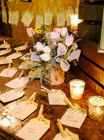 Tmx Placecard Table 4 51 66526 1565643762 Boca Raton, Florida wedding florist