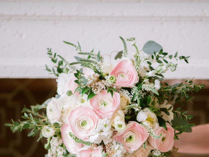 Tmx Pr7 4181 51 66526 1565280126 Boca Raton, Florida wedding florist