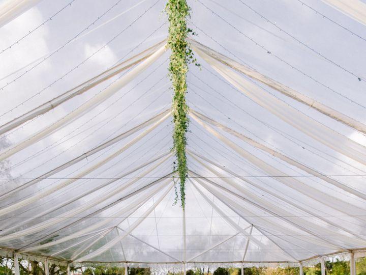 Tmx Pr7 5044 51 66526 1565280285 Boca Raton, Florida wedding florist