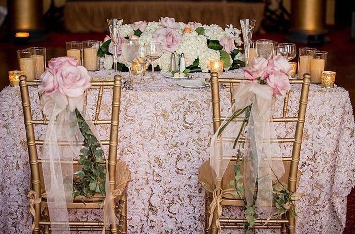 Tmx Sweetheart Table 10 51 66526 1565643351 Boca Raton, Florida wedding florist