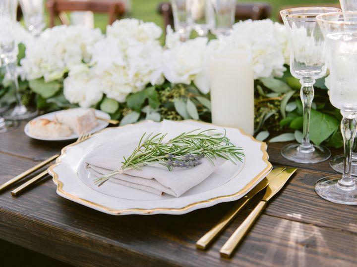Tmx Table Decor 51 66526 1565280257 Boca Raton, Florida wedding florist
