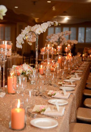 Tmx Wedding Dinner 11 51 66526 1565642982 Boca Raton, Florida wedding florist