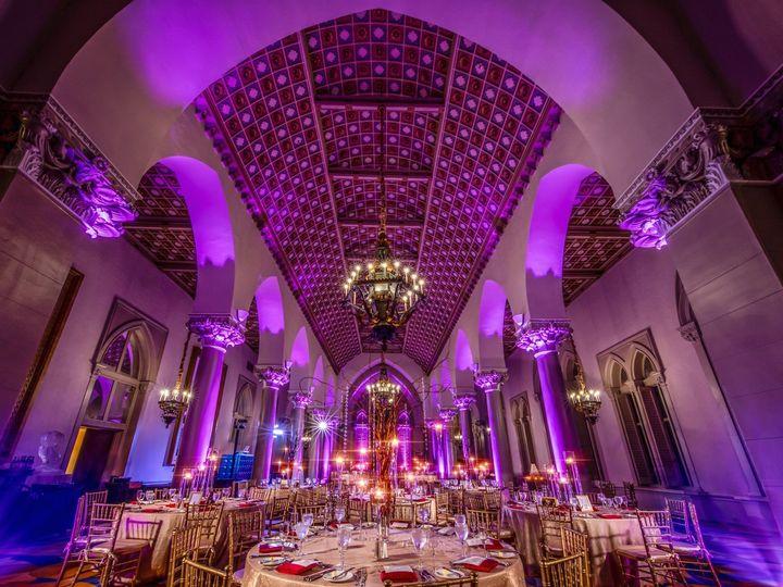 Tmx Wedding Dinner 2 51 66526 1565639012 Boca Raton, Florida wedding florist