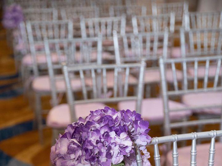 Tmx Wedding Photos0569 51 66526 1565382501 Boca Raton, Florida wedding florist