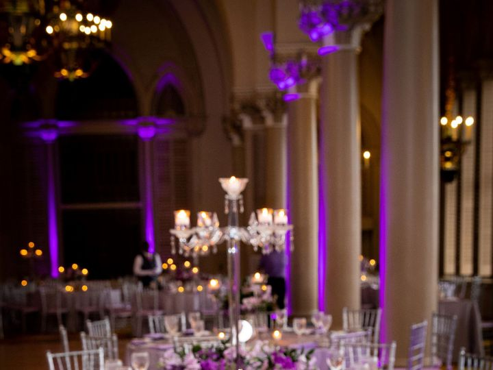 Tmx Wedding Photos0976 51 66526 1565382621 Boca Raton, Florida wedding florist