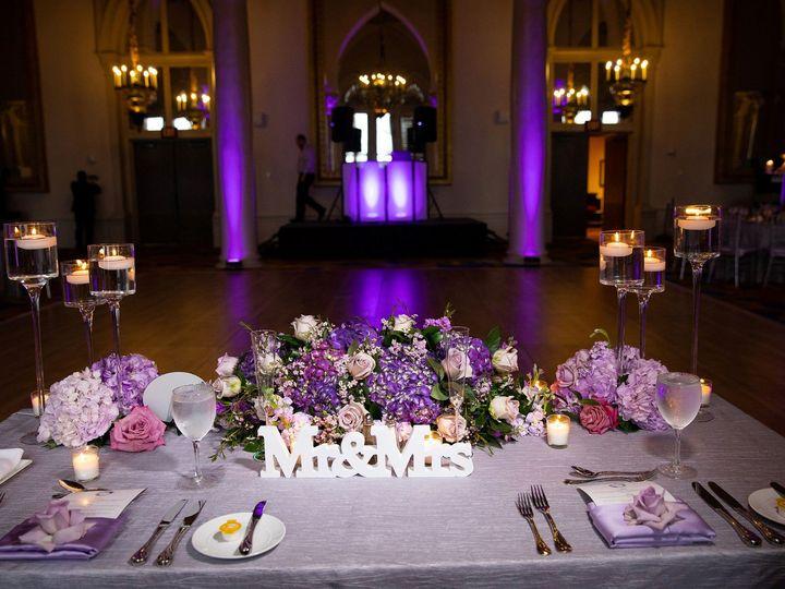 Tmx Wedding Photos1006 51 66526 1565382755 Boca Raton, Florida wedding florist
