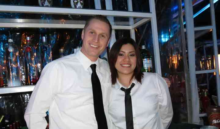 All Occasions Bartending