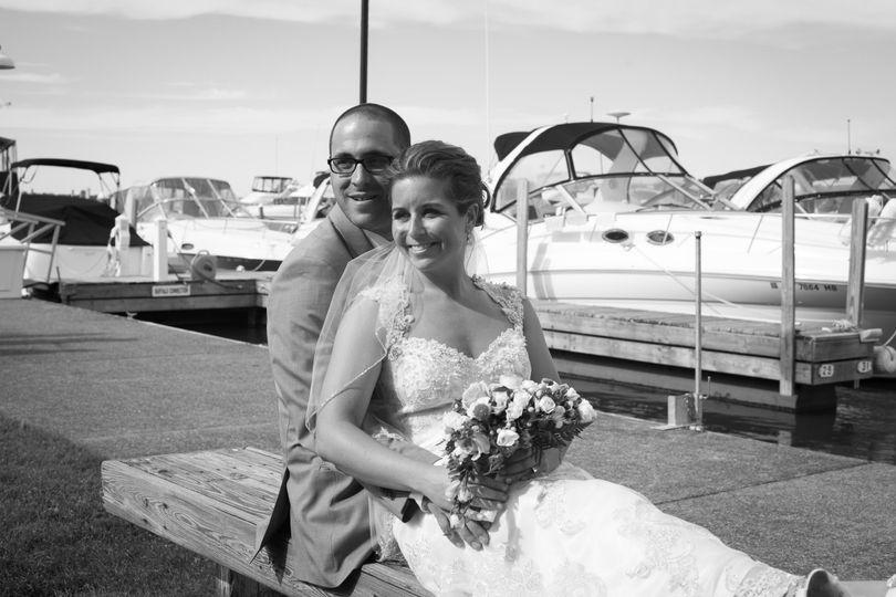 doak wedding heather bellini photography 3