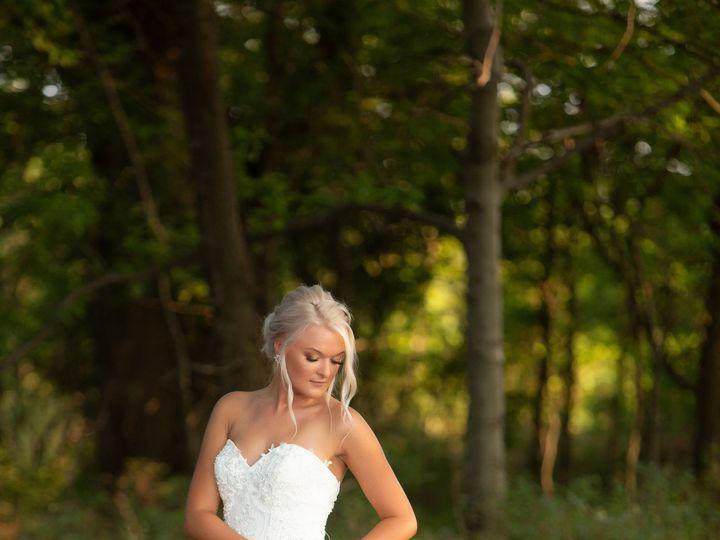 Tmx 025 51 986526 160322108697608 Tulsa, OK wedding beauty