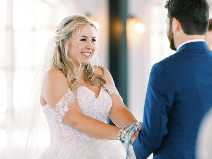 Tmx 05 23 2020 Trevor And Emily Wedding At Sparrow Beginnings Venue 18 51 986526 159061677048740 Tulsa, OK wedding beauty