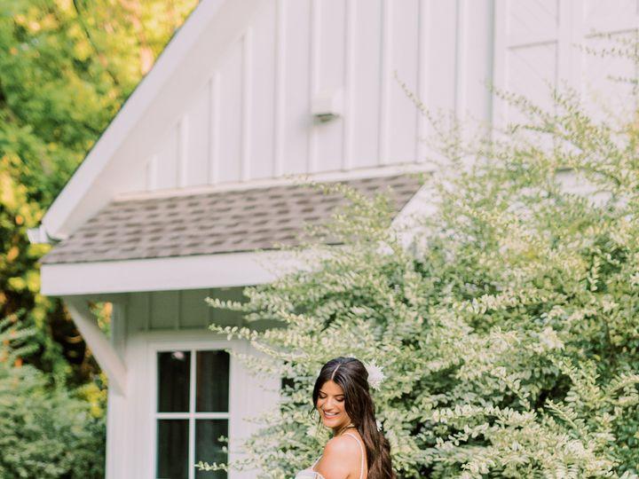 Tmx 5028 51 986526 160322112491107 Tulsa, OK wedding beauty