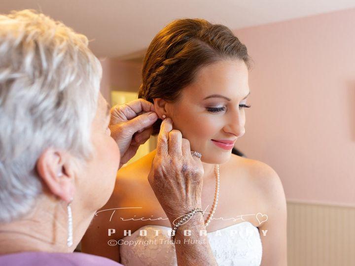 Tmx 66707968 2494172857289310 3612051935269486592 O 51 986526 1564926093 Tulsa, OK wedding beauty