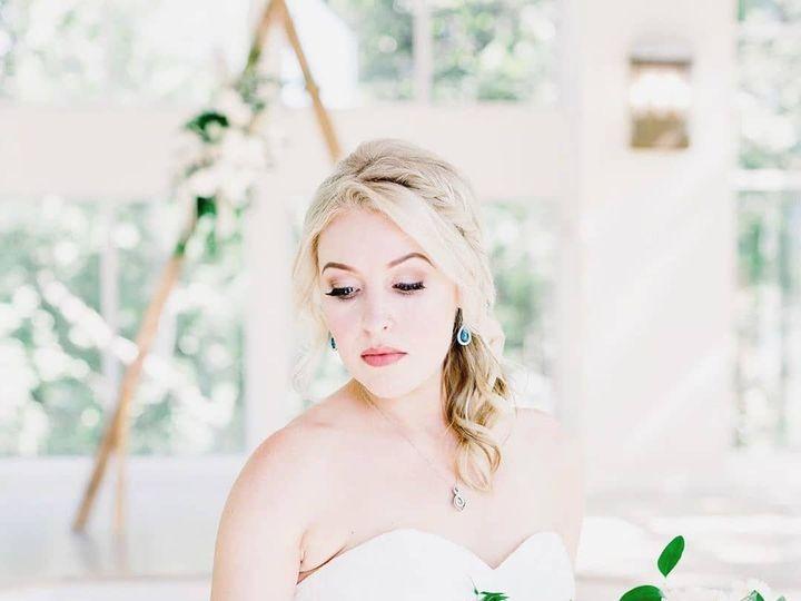 Tmx 74156727 2586576874756202 9021700408657051648 O 51 986526 1573441292 Tulsa, OK wedding beauty