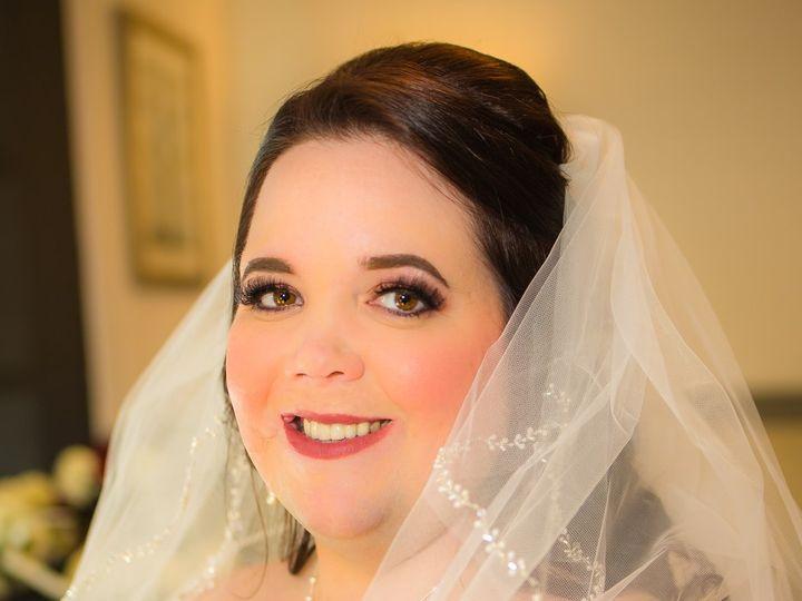 Tmx 78883679 3185885274777411 1056513163987517440 O 51 986526 157685151656588 Tulsa, OK wedding beauty