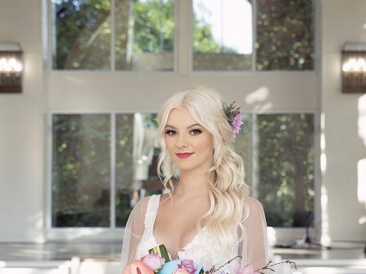 Tmx 8419 51 986526 159821157625144 Tulsa, OK wedding beauty