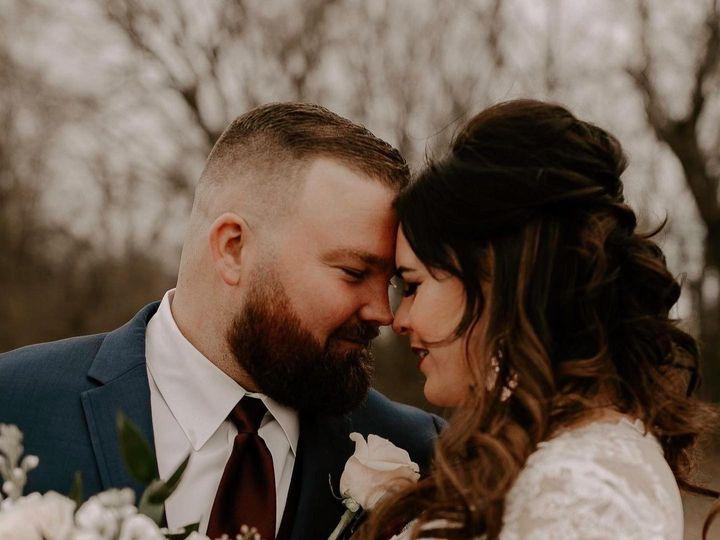 Tmx 89019503 2523102514672364 6323158308957978624 O 51 986526 158377766911745 Tulsa, OK wedding beauty