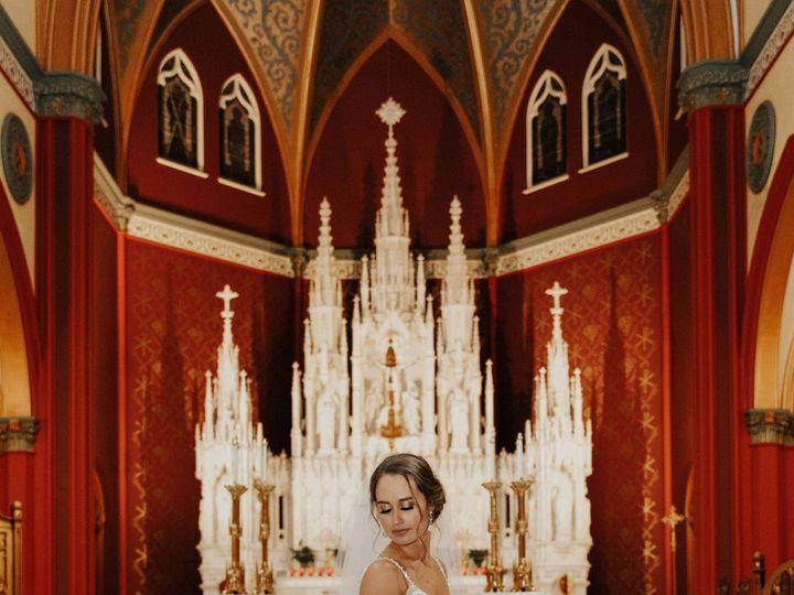 Tmx 8l1a9525 51 986526 158377772164001 Tulsa, OK wedding beauty