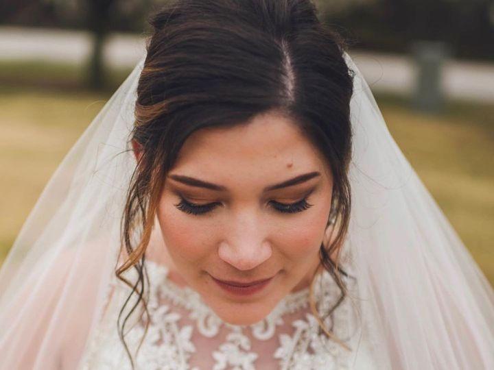 Tmx 91239363 222982038906042 2111785454176740777 N 51 986526 159061681062808 Tulsa, OK wedding beauty