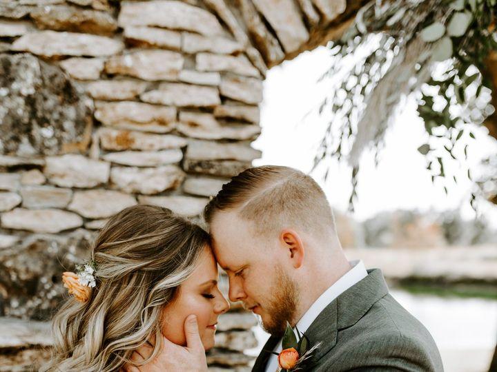 Tmx Clp 3623 51 986526 160322091866784 Tulsa, OK wedding beauty