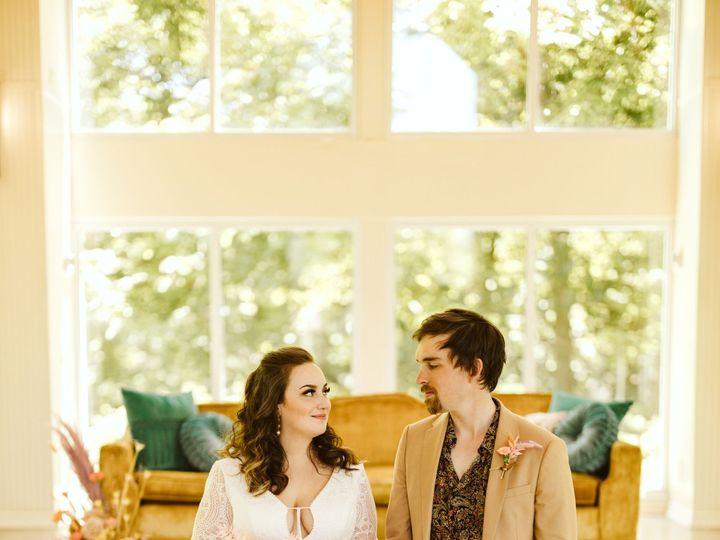 Tmx Gchapel70 142 51 986526 159365795185914 Tulsa, OK wedding beauty