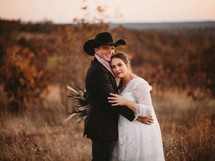 Tmx Img 20191122 172628 074 51 986526 157508227958023 Tulsa, OK wedding beauty